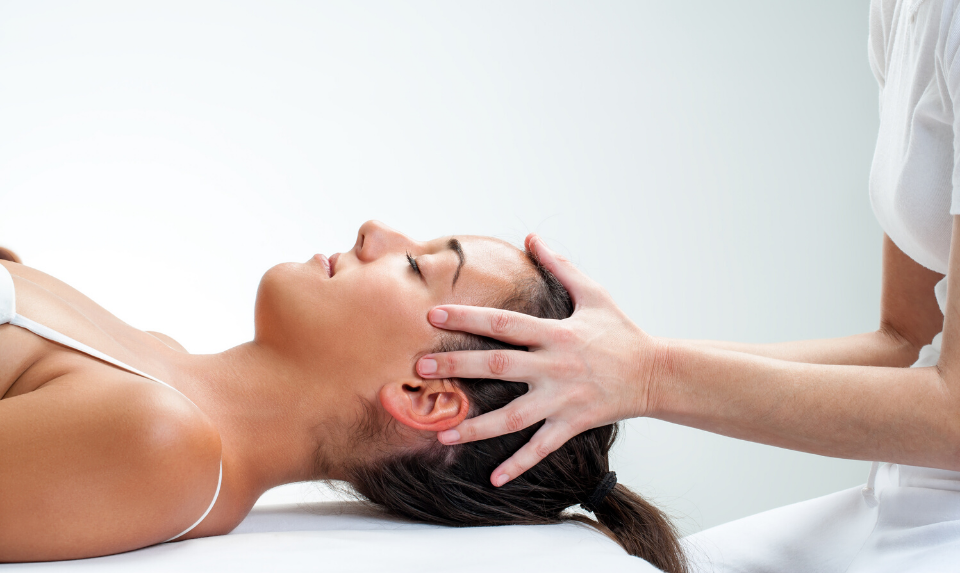 How Can a Chiropractor for Headaches Help You?