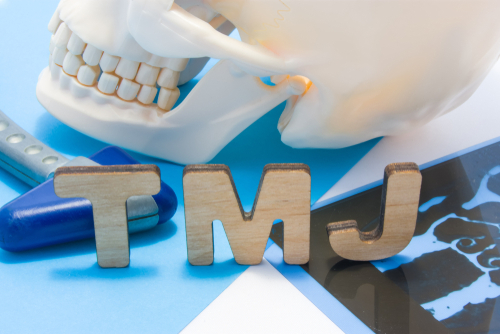 Can a Chiropractor Alleviate Your TMJ Symptoms?